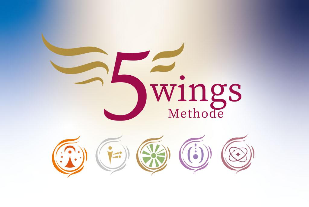 5wings methode